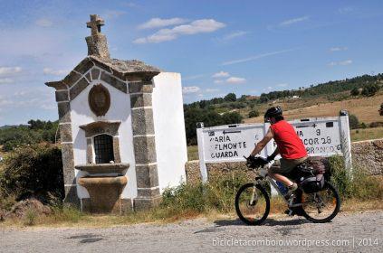 bicicleta_comboio_cicloturismo_012