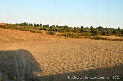 bicicleta_comboio_cicloturismo_025