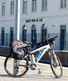 bicicleta_comboio_cicloturismo_033