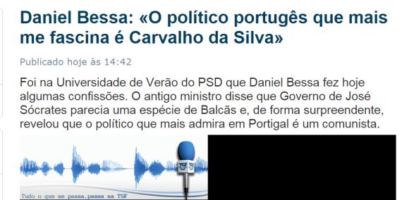portugês