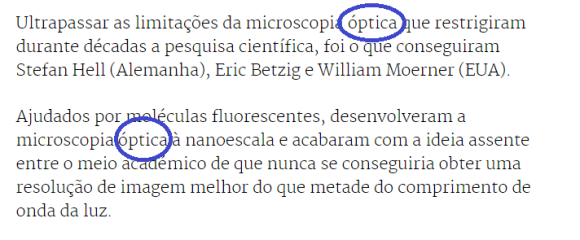 óptica2