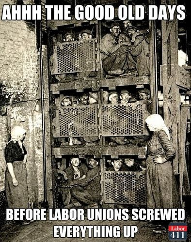 direito_greve_sindicalismo