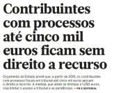 OE2015_JUSTIÇA_Diario_Economico_