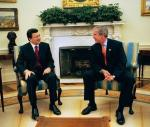 Bush_with_Barroso