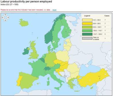 ProdutividadeEuropa
