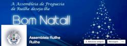 assembleia_freguesia_ruilhe