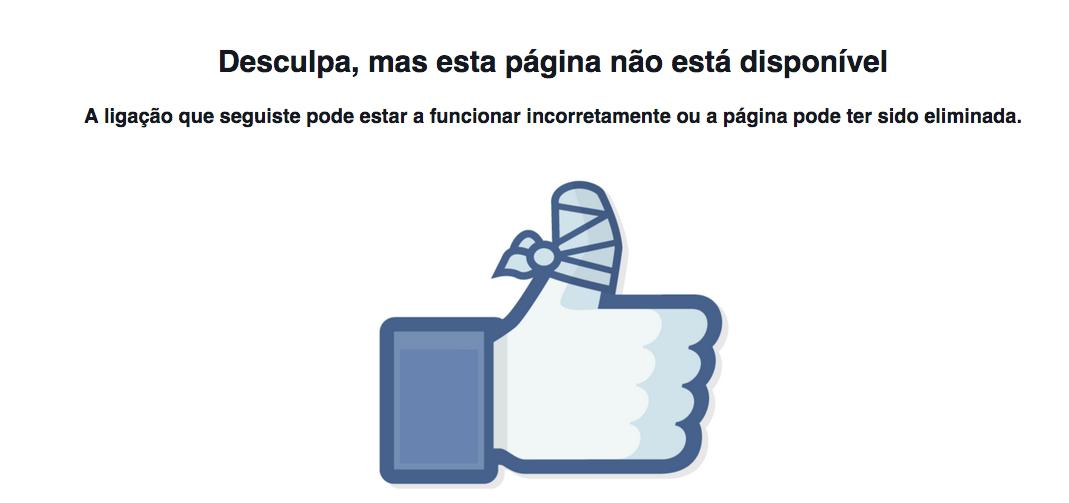 assembleia_freguesia_ruilhe_2