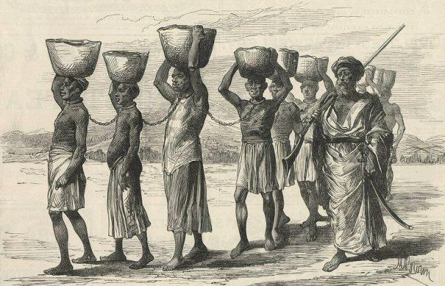 escravatura_branca