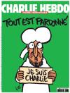 4554744_6_315c_la-une-de-charlie-hebdo-a-paraitre_d73c9388c981f7d63f82aaf5ae3822a9
