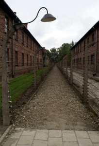Auschwitz2014C