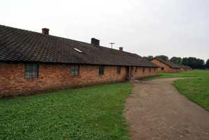 Auschwitz2014E