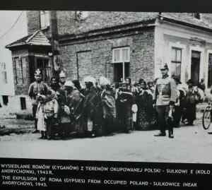 Auschwitz2014F