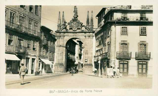 braga_arco_porta_nova