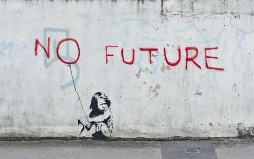 no_future_people