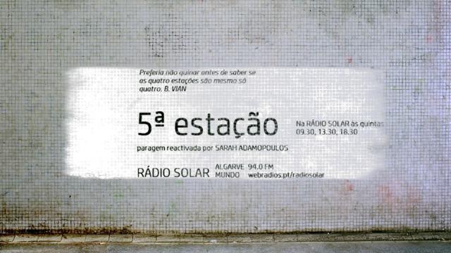 5a_estação_01