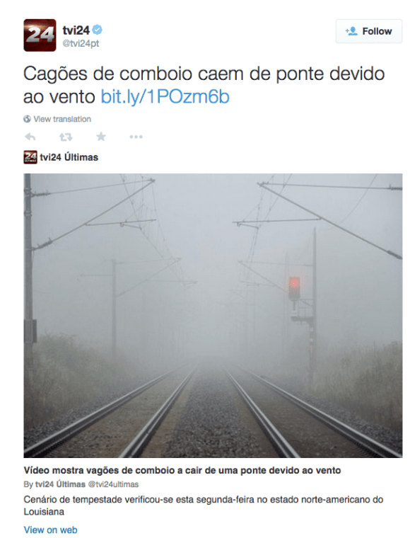 cagoes