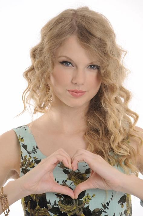 taylor-swift-thank-you