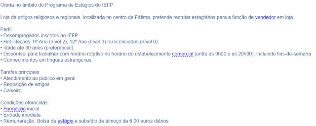 Estagiário_a (IEFP) - Vended_ - http___net-empregos.com_detalhe_anuncio_livre