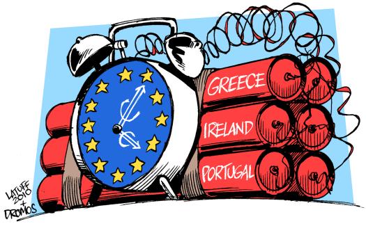 Greecedebt1506