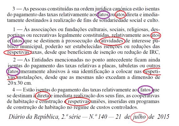 fatos dre2172015