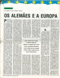 vpulidovalente_sobre_alemanha_e_europa_1992-1