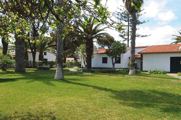Casa de férias PSD Madeira