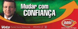 confiança_PSD_1995