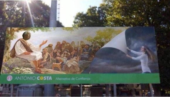 Costa Messias
