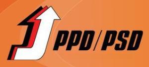 logo ppd+psd