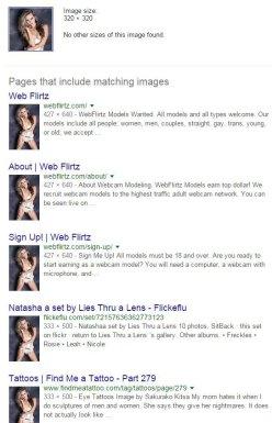 Resultado da pesquisa da imagem de perfil n.º1