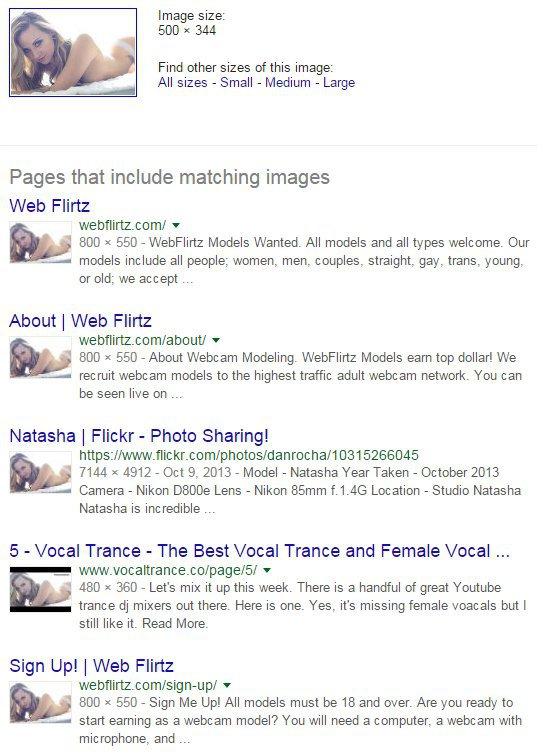 Resultado da pesquisa da imagem de perfil n.º2