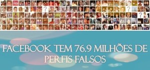 perfis-falsos-facebook