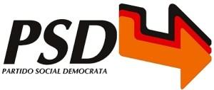 psd-novo-logotipo