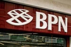 365-banca-bpn-6b54