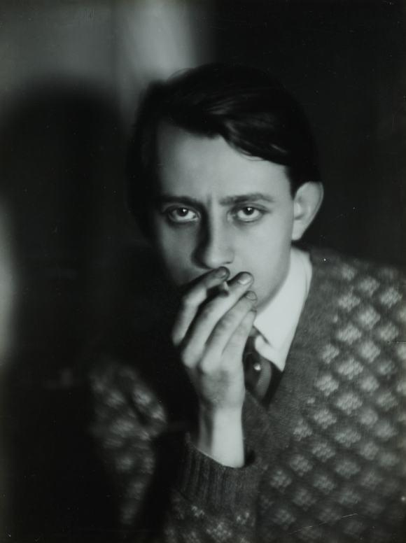 Andre_Malraux_par_germaine_Krull_1930