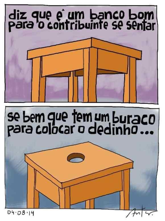 Banco Bom