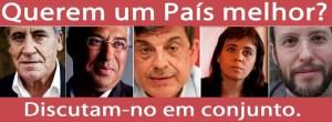 dialogo_esquerda_2015