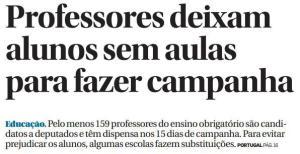 professores_campanha