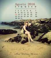 calendario_casa_povo_ermesinde_2016_03