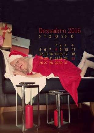 calendario_casa_povo_ermesinde_2016_07