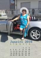 calendario_casa_povo_ermesinde_2016_09