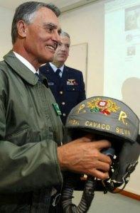 cavaco_silva_bomba_atomica