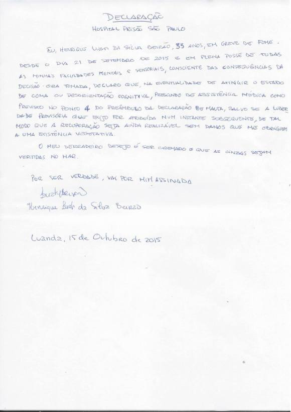 declaração_luaty_beirão_out2015