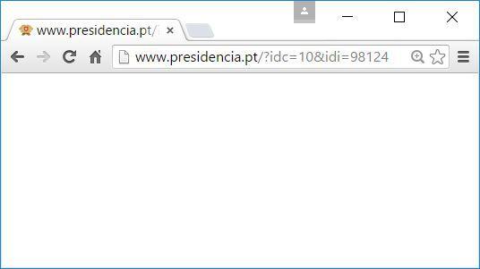 2015-11-23 www.presidencia.pt