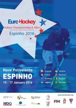 eurohockey