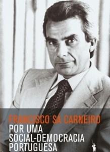 350_9789722043601_por_uma_democracia_social_portuguesa-1