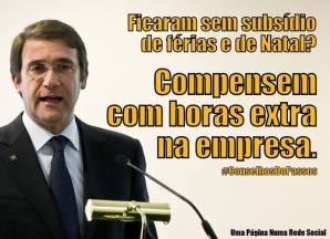 #ConselhosdoPassos10