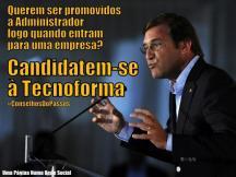#ConselhosdoPassos14