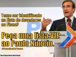 #ConselhosdoPassos15