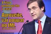 #ConselhosdoPassos17